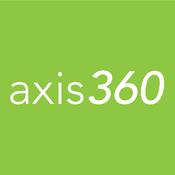 axis 360 app